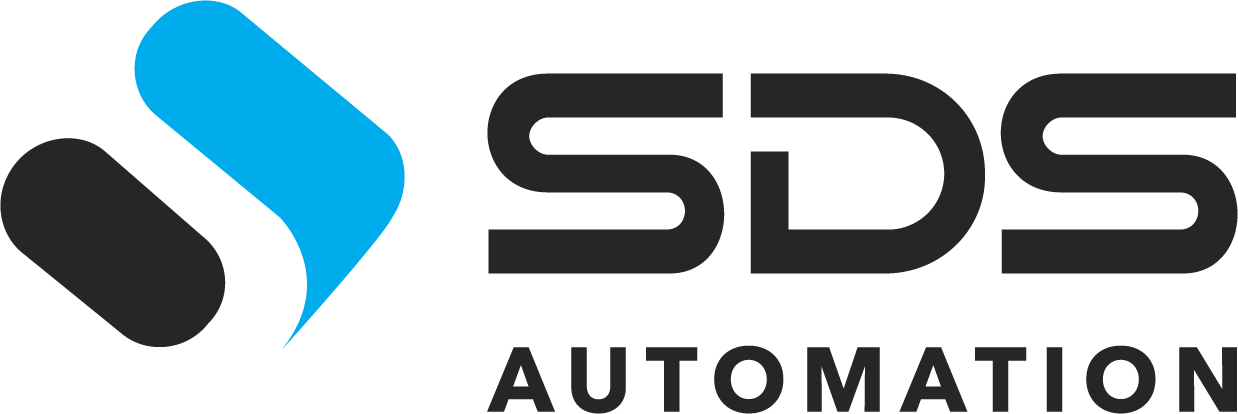 SDS Automation - Signmaking